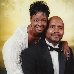 Maurice & Valerie Grayson
