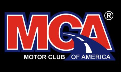 Motor Club of America Review!