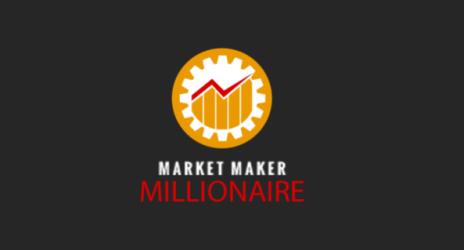 Market Maker Millionaire Review