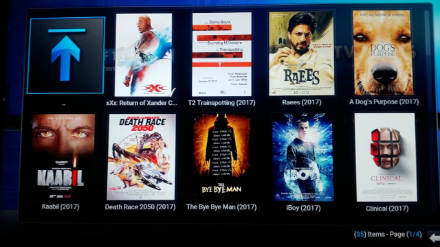 amazon-fire-tv-stick-movies