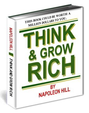 ebookcover-ThinkandGrowRich