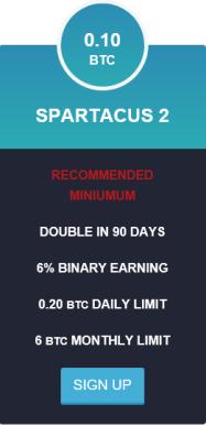 Spartacus_2