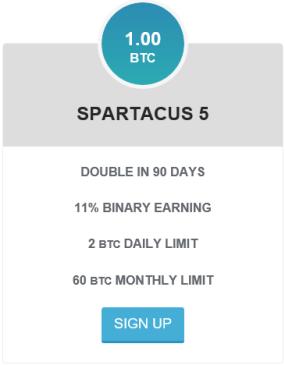 Spartacus_5