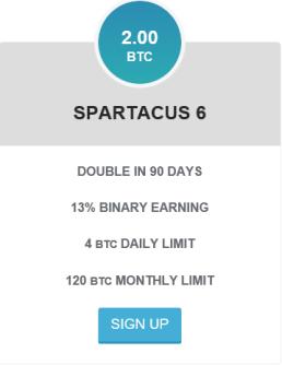 Spartacus_6
