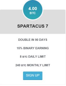 Spartacus_7