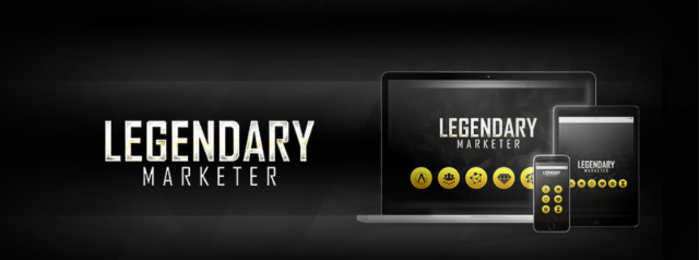 Legendary_Marketer_001